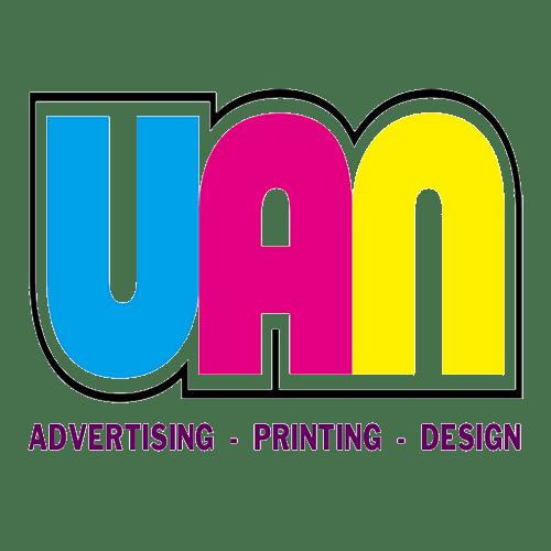Uan Production